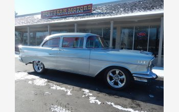 1957 Chevrolet Bel Air for sale 101284596