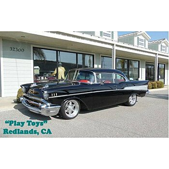1957 Chevrolet Bel Air for sale 101288754