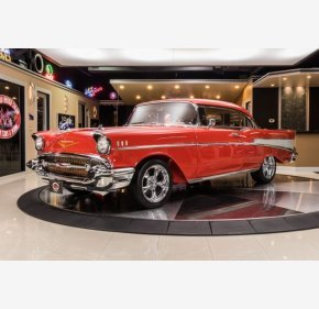 1957 Chevrolet Bel Air for sale 101303545