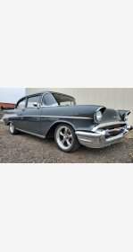 1957 Chevrolet Bel Air for sale 101319043