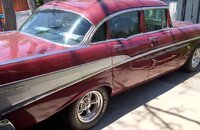 1957 Chevrolet Bel Air for sale 101328608