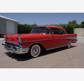 1957 Chevrolet Bel Air for sale 101337897