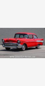 1957 Chevrolet Bel Air for sale 101338516