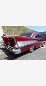 1957 Chevrolet Bel Air for sale 101339583