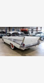 1957 Chevrolet Bel Air for sale 101343997