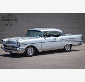 1957 Chevrolet Bel Air for sale 101344790