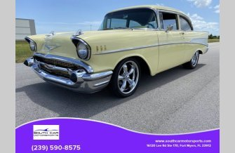 1957 Chevrolet Bel Air for sale 101345753