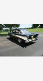 1957 Chevrolet Bel Air for sale 101349035