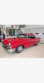 1957 Chevrolet Bel Air for sale 101350901