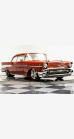 1957 Chevrolet Bel Air for sale 101351295