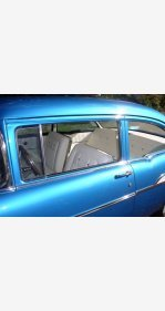 1957 Chevrolet Bel Air for sale 101352908