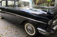 1957 Chevrolet Bel Air for sale 101356944