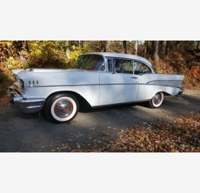 1957 Chevrolet Bel Air for sale 101360473