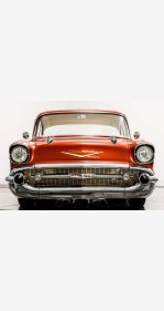 1957 Chevrolet Bel Air for sale 101360841