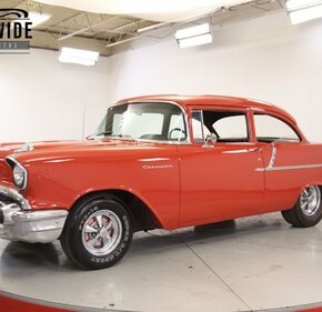 1957 Chevrolet Bel Air for sale 101369332