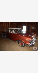 1957 Chevrolet Bel Air for sale 101385673