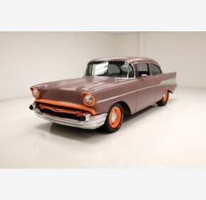 1957 Chevrolet Bel Air for sale 101392543