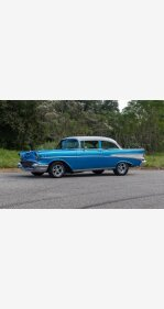 1957 Chevrolet Bel Air for sale 101414381