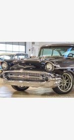 1957 Chevrolet Bel Air for sale 101414989