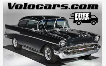 1957 Chevrolet Bel Air for sale 101424676