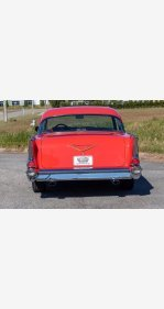 1957 Chevrolet Bel Air for sale 101424788