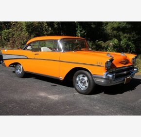 1957 Chevrolet Bel Air for sale 101433345