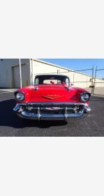 1957 Chevrolet Bel Air for sale 101437369