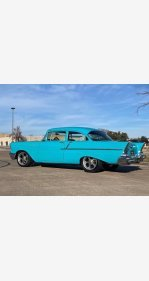 1957 Chevrolet Bel Air for sale 101437444