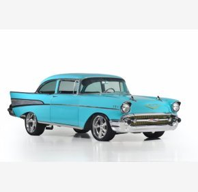 1957 Chevrolet Bel Air for sale 101455193