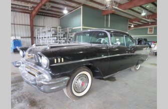 1957 Chevrolet Bel Air for sale 101493711