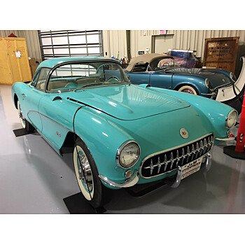 1957 Chevrolet Corvette for sale 100846059