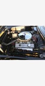 1957 Chevrolet Corvette for sale 100976140