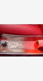1957 Chevrolet Corvette for sale 101029051