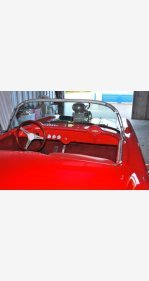 1957 Chevrolet Corvette for sale 101031443