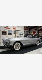 1957 Chevrolet Corvette for sale 101105712