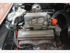 1957 Chevrolet Corvette for sale 101174551