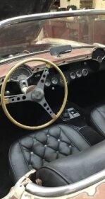 1957 Chevrolet Corvette for sale 101214344