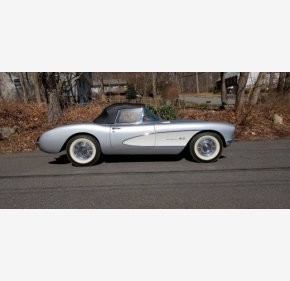 1957 Chevrolet Corvette for sale 101298716