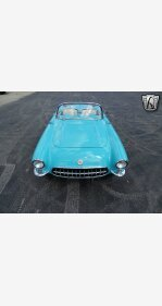 1957 Chevrolet Corvette for sale 101305268