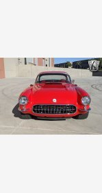 1957 Chevrolet Corvette for sale 101313288