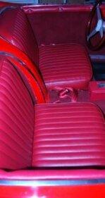 1957 Chevrolet Corvette for sale 101336629