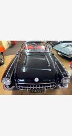1957 Chevrolet Corvette for sale 101411570