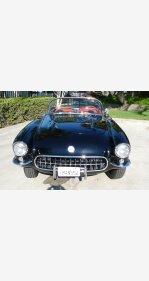 1957 Chevrolet Corvette for sale 101441766
