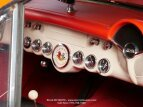 1957 Chevrolet Corvette for sale 101516677