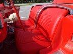 1957 Chevrolet Corvette for sale 101525707