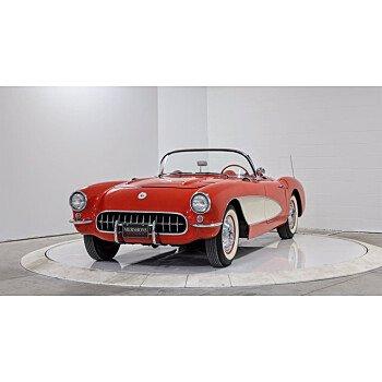 1957 Chevrolet Corvette for sale 101538080