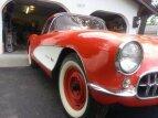 1957 Chevrolet Corvette for sale 101568872
