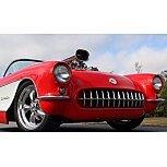 1957 Chevrolet Corvette for sale 101588563