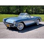 1957 Chevrolet Corvette for sale 101628839