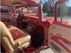 1957 Chevrolet Custom for sale 101284499